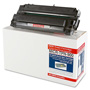 Micromicr Laser Toner Cartridge, VX Engine, EPV, 4;000 pg yield
