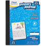 "Mead Primary Journal, Composition, 100 Sheets, 7.5"" x 9.8"", AST"