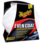 Meguiars Even Coat Microfiber Applicator Pads