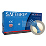 Micro Flex SG375L Safe Grip Gloves, Large