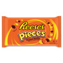 Marjack Reeses Pieces Candies, 15oz.