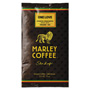 Marley Coffee Coffee Fractional Pack, One Love, 18/Box