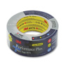 "3M Performance Plus Duct Tape 8979, 2"" x 25yds, Slate Blue"