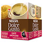 Nestle Coffee Capsules, Americano, 1.86 oz., 16 per Box