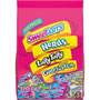 Nestle Candy, Wonka Assorted Party Favors, 3lbs, 150/PK