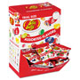 Jelly Belly® Jelly Beans, Assorted Flavors, Dispenser Box