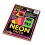 "Riverside Paper Neon Bond Paper, 8 1/2"" x 11"", 24 lb., Assorted Colors"