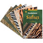 Pacon Safari Prints Paper