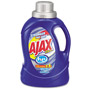 Ajax HE Laundry Detergent, 50 oz. Bottle