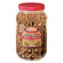 Products For You Honey Wheat Braid Pretzels