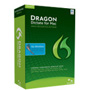 Nuance Dragon Dictate For Mac Wireless - ( V. 3 ) - Complete Package