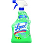 Lysol Trigger Bottle All Purpose Cleaner, 32 Oz
