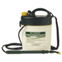 RL Flomaster 5BP 5 Liter Portable Battery-Powered Sprayer