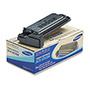 Samsung Toner for Plain Paper Fax Machines, Msys 830, 835P; SCX 5112, 5312F