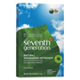 Seventh Generation Free & Clear Automatic Dishwasher Powder, 75oz Box