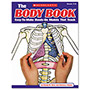 Scholastic The Body Book, Grades 3 - 6