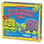Scholastic Addition &Amp; Subtraction Mats Kit, Grades K - 2