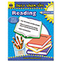 Teacher Created Resources Daily Warm-Ups Book, Reading, Grade 2