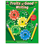 Teacher Created Resources Traits Of Good Writing, Grades 3 - 4