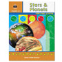 Teacher Created Resources Resources Super Science Activities, Stars & Planets Grades 2-5