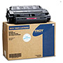 Troy MICR Laser Cartridge for HP LaserJet 8100 Series, Black
