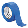 Universal Premium Blue Painter's Masking Tape, 48mm Wide x 55m