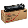Xerox Drum Cartridge for WorkCentre Pro M118, M118i, CopyCentre C18, Black