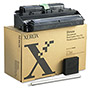 Xerox Drum Cartridge for WorkCentre Pro 665/685/735/745/765/785