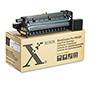 Xerox Drum Cartridge for the WorkCentre Pro 421, 30,000 Page Yield