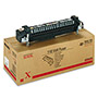 Xerox Fuser, 110v, for Phaser™ 7750 Laser Printer, 60,000 Pages