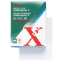 "Xerox Copy Paper, 8 1/2""x11"", 100 Bright, White, 60 LB, One Ream"