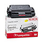 Xerox 006R00906 Replacement Toner for C3909A (09A), Black