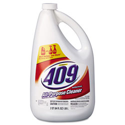 Formula 409 Cleaner/Degreaser