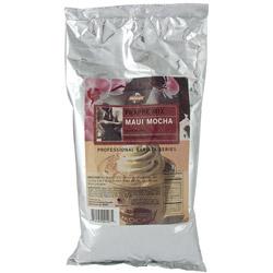 Mocafe™ Maui Mocha, 3 lb.