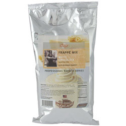 Mocafe™ White Chocolate, 3 lb.