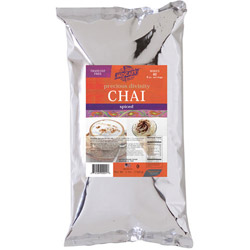 Innovative Beverage Chai Spiced, 3 lb.