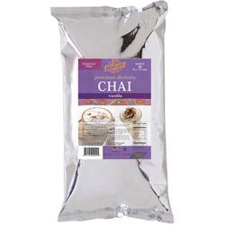 Innovative Beverage Chai Vanilla, 3 lb.