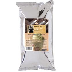 Mocafe™ Cookies & Cream, 3 lb.
