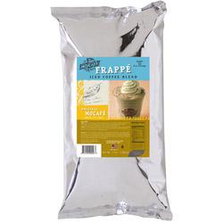 Mocafe™ Original, 3 lb.