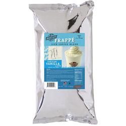 Mocafe™ Tahitian Vanilla, 3 lb.