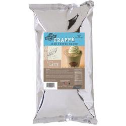 Mocafe™ Caffe Latte, 3 lb.
