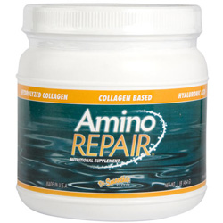 Dr. Smoothie smoothieceuticals® Amino Repair