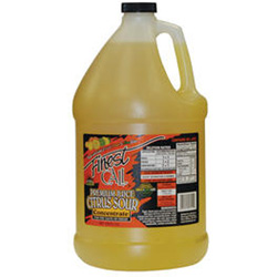 American Beverage Finest Call® Citrus Sour Mix Concentrate