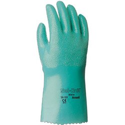 Ansell 217803 10 Sol-knit-nitrile On Knit