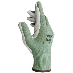 Ansell 245715 VANTAGE LEATHER PALM- CUT PROTECTION