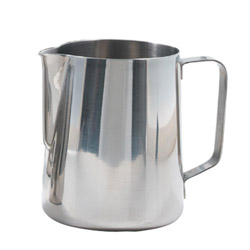 Espresso Supply Rattleware Latte Art Pitcher 20 oz