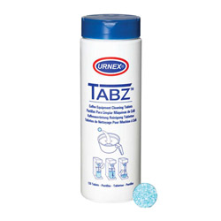 Tabz™ Tabz™ Tabz™ Disinfecting Cleaner, Case of 12