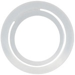 United Cutlery Whipped Cream Dispenser Part Flat Gasket