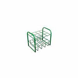 Anthony 12-Cylinder Medical Stand, 400 lb Load Capacity