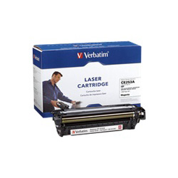 Verbatim Toner Cartridge